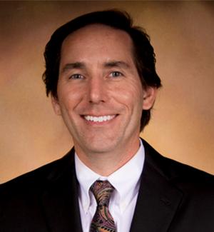 Kenneth Scheppke, MD