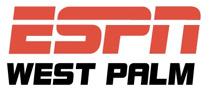 ESPN West Palm