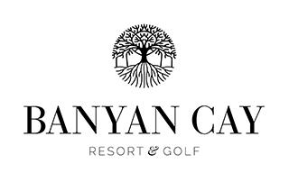 Banyan Cay Resort & Golf Club