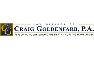 Craig Goldenfarb, P.A.